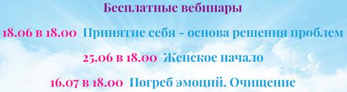 besplatnye_vebinary