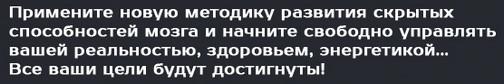 2017-07-21_214809