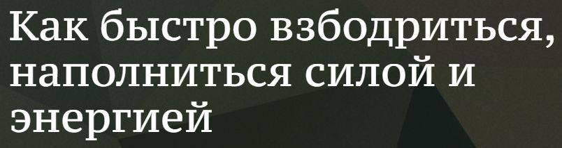 2020-04-21_133056