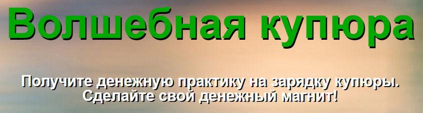 2020-05-02_181421